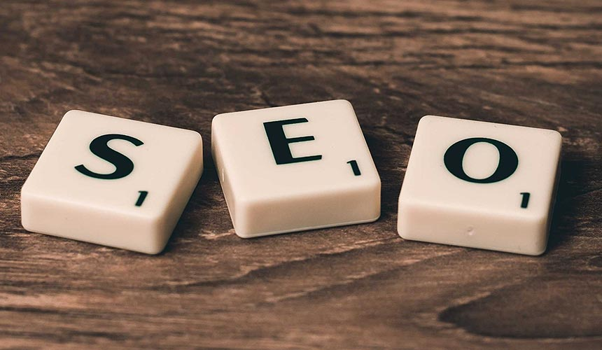 3 seo techniques you should be using